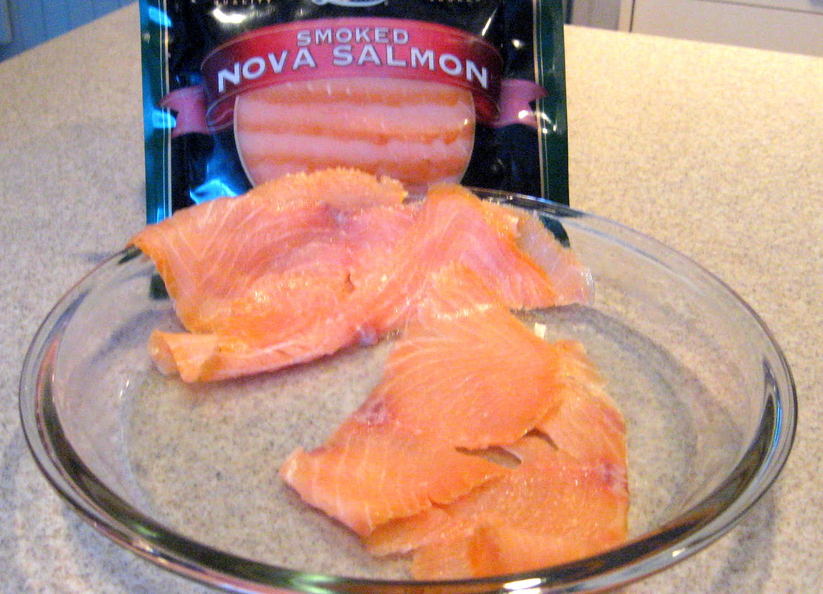 Equal Opportunity Kitchen: Maple Grilled Jumbo Shrimp