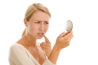 Anti Wrinkle Tips
