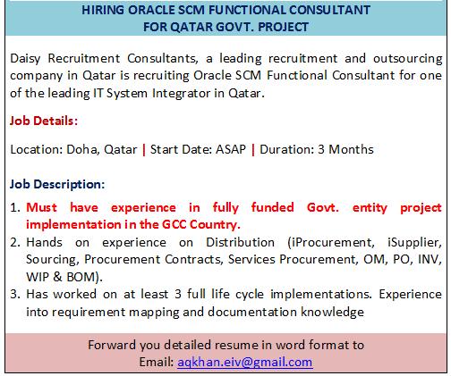 Careers Jobs In Pakistan Uae Saudi Arabia Singapore