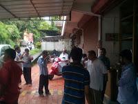 Best Inverter Showroom in Kothamangalam