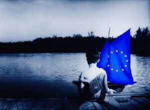 Χρεοκοπημένη Ευρώπη