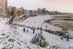 2032 - Buenos Aires, Argentina