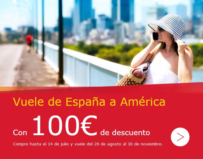Iberia teléfono
