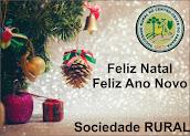 Sociedade Rural