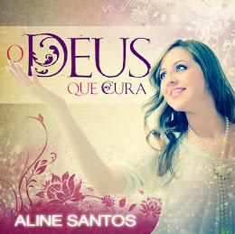ALINE SANTOS