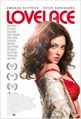 Lovelace 2014 Truefrench|French Film