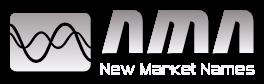 NewMarketNames.com
