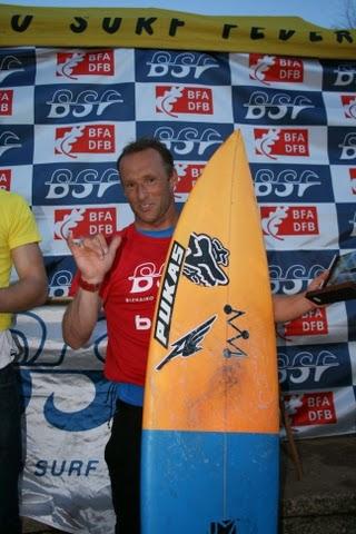 bizkaiko surf txapelketa 2014+%252824%2529.JPG