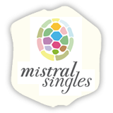 Mistral Hotel Singles Resort