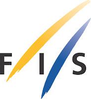 Logo Ufficiale FIS
