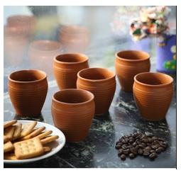 PayTM : Buy Somny Cups & Mugs Extra 51% Cashback