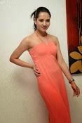 Sunita Rana latest Glamorous Photos-thumbnail-16