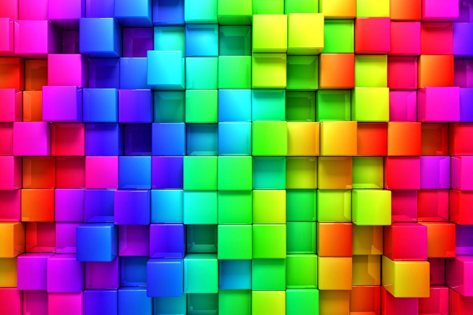 Videos 777 cuadros de colores - Cuadros de colores ...