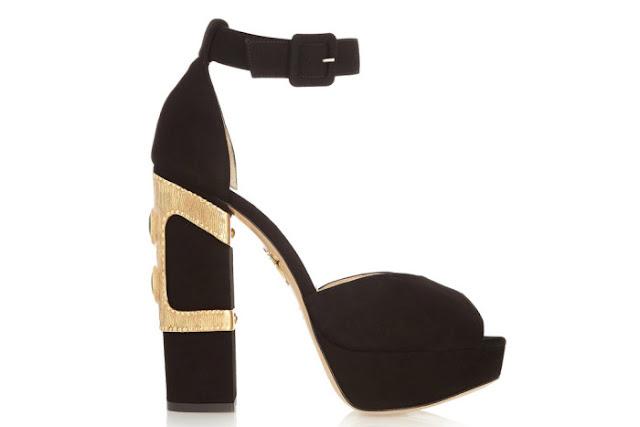 CharlotteOlympia-zapatosjoyas-elblogdepatricia-shoes-calzado