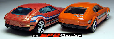 SP2 Hot Wheels comemorativo de Páscoa_10