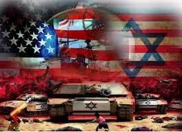 terceira guerra mundial