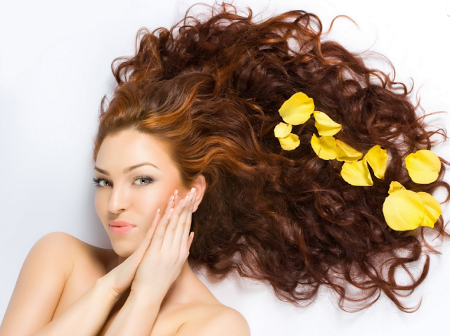 Verão sem silicones no cabelo?