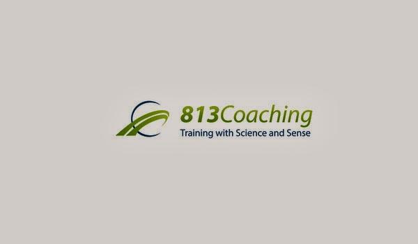 813 Coaching