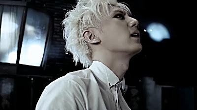 b2st shadow hyunseung