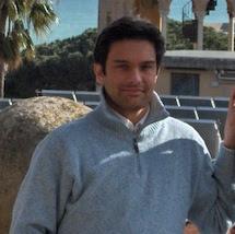 Fabio Camillo. ART 1 MDP : Bene per la città, La Destra sta facendo le nostre stesse scelte