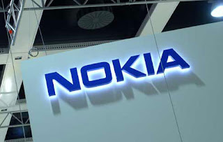 nokia,nokia windows phone 8,nokia dan apple,nokia dan microsoft,perseteruan apple samsung,samsung vs apple