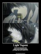 desmotivaciones Anime, desmotivaciones de anime, anime desmotivaicones