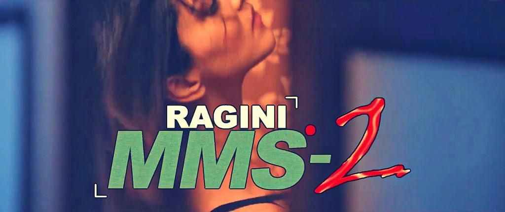 Ragini mms 2 full hindi movie free download 3gp