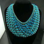 Pandora's Jewels
