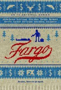 Fargo: 1° Temporada