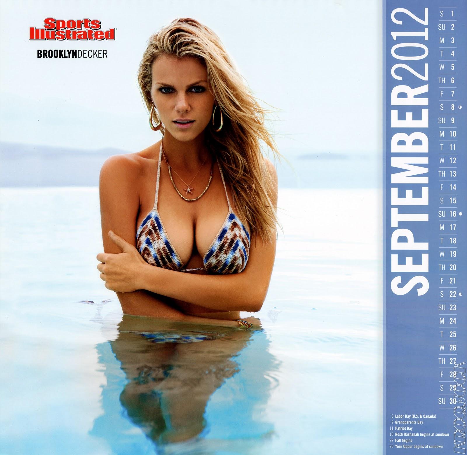 http://4.bp.blogspot.com/-H8lnOiqKY4I/TrtTcsOC4tI/AAAAAAAAL24/Res3pXqrKwc/s1600/Sports+Illustrated+2012+Swimsuit+Calendar+%252811%2529.jpg