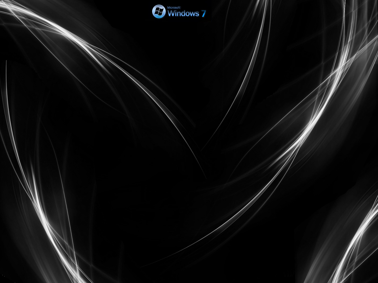 pd wallpaper: windows 7 3d