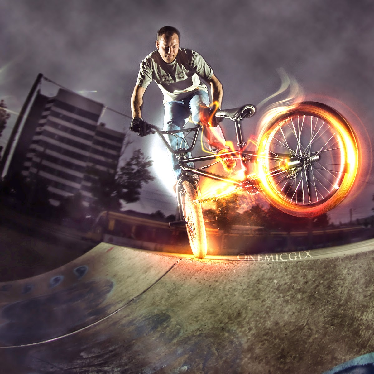 Bmx bike freestyle hd wallpapers hd wallpapers bmx freestyle wallpapers hd free voltagebd Choice Image