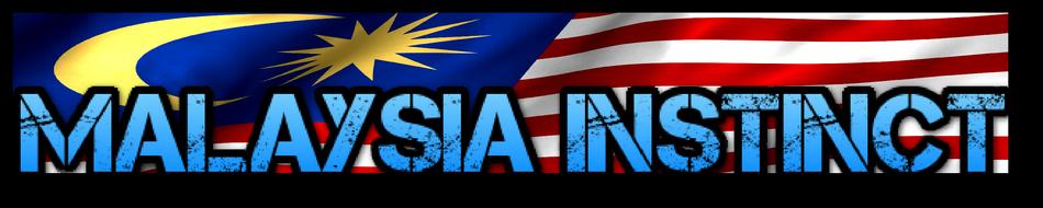 Malaysia Instinct | Menerajui Berita Trending Malaysia!