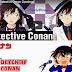 Daftar Top 45 Detective Conan Opening Song ^