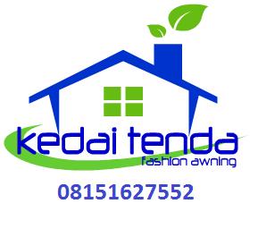 PELANGI TENDA 08151627552 ( KARSUDI )