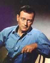 Assista filmes de John Wayne
