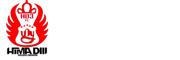 Wellcome to Document Center
