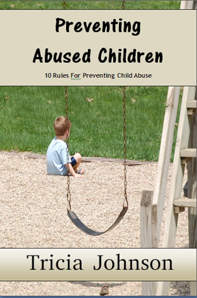 Preventing Abused Children