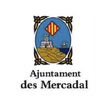 Ajuntament d'Es Mercadal