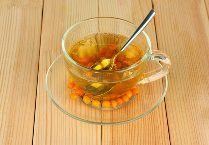 فوائد النبق, النبق, المعدة, ينظف المعدة, الشاي, شاي, صحة, الطب البديل,