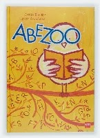 http://www.literaturasm.com/Abezoo.html