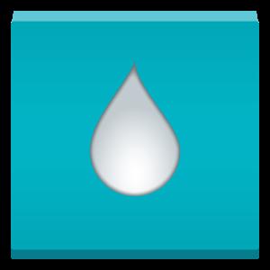 https://play.google.com/store/apps/details?id=com.delphicoder.flud