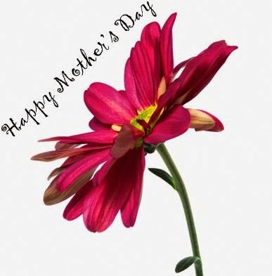 free-printable-mothers-day-cards-mother