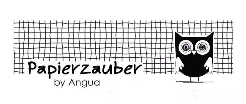 Papierzauber by Angua