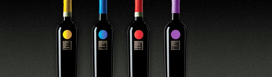 packaging design marketing naming ricerca nome denominazione etichette