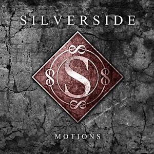 Silverside - Motions (2013)
