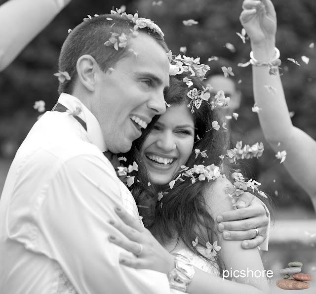 Kitley House wedding photography Kitley House devon wedding Picshore Photography
