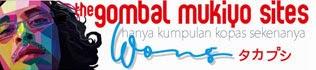 Gombal Mukiyo