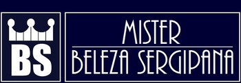 Mister BS - Mister Sergipe