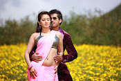 Appudala Ippudila movie photos gallery-thumbnail-10